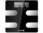 smartLab-fit-Waage