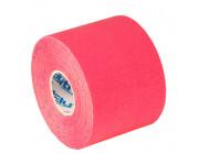 Elyth-Tape-Rot-1