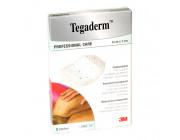 Tegaderm-6cmx7cm