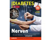 Focus-Diabetes-4-2015