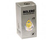 Bolero-Eistee-Zitrone