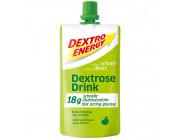 Dextro-Energy-Apfel
