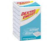 Dextro-Energy-Würfel-Magnesium.jpg