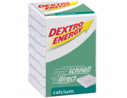 Dextro-Energy-Würfel-Calcium.jpg