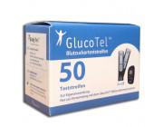 GlucoTel_Verpackungen_Streifenbox.jpg