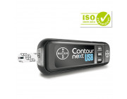 82958_Contour next USB_mg.jpg