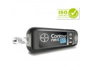 82959_Contour next USB_mmol.jpg
