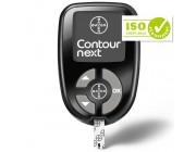 82988_Contour next_mg.jpg