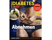 1274_Focus Diabetes Q1 2016.jpg