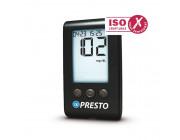 82535_Presto-schwarz_mg.jpg