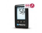 82536_Presto-schwarz_mmol.jpg