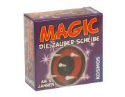 1186_Magic_Zauberscheibe.jpg