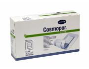 51427_Cosmopor_steril.jpg