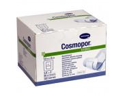 51428_Cosmopor_steril.jpg
