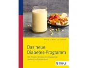 83482_Das-neue-Diabetes-Programm.jpg