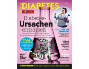 1275_Focus-Diabetes.jpg
