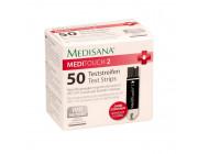 99002_Medisana-MediTouch-2.jpg