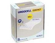 51876_UrgoCell-Contact-6x6.jpg