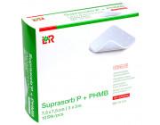 52013_Suprasorb-P-PHMB-7,5x7,5.jpg