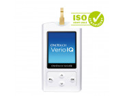 82548_OneTouch-VERIO-IQ_mg.jpg