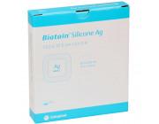 51374_Biatain-Silikon-Ag.jpg