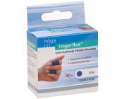 52999_Fingerflex-blau.jpg