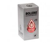 84991_Bolero-Erdbeer.jpg