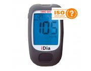 83581_IME-DC iDia.jpg
