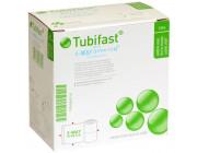 53107_Tubifast-10-grün.jpg