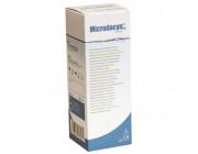 50973_Microdacyn-250g.jpg