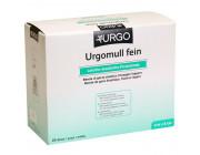 51820_Urgomull-fein-4x8.jpg