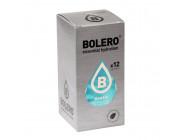 84816_Bolero-Exotic.jpg