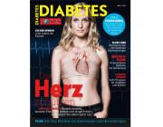 1276_Focus-Diabetes.jpg