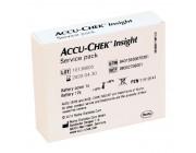 81850_Accu-Chek-Batteriefachabdeckung.jpg