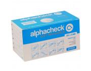 69856_Alphacheck-31-G.jpg
