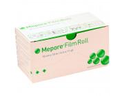 50631_Mepilex-mepore-Film-Roll.jpg