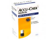 69750_Accu-Chek-Multiclix.jpg