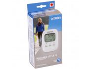 82026_Omron-Walking-Style-IV.jpg