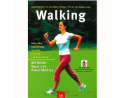 1282_Walking-Buch.jpg