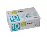 Clickfine-10mm-fertig.jpg