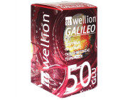 84927_Wellion-Galileo-GLUC-Teststreifen.jpg