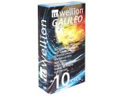 84929_Wellion-CHOL-Teststreifen.jpg