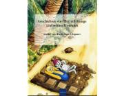 Herr Fettauge-Buch