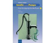 Insulin-aus-der-Pumpe