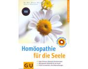 Hoöopathie-für-die-Seele