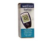 Wellion-TrueTrack-h