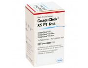 71030_CoaguChek-XS-PT-Test.jpg