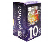 84926_Wellion-Galileo-GLUC-10er.jpg