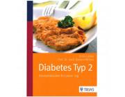 83462_Diabetes-Typ-2-1.Seite.jpg