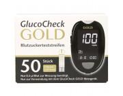 52141_GlucoCheck-Gold.jpg